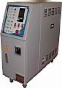 Temperature machines, injection molding machines dedicated mold temperature, injection molding mold temperature, mold temperature controller, out of special mold temperature, mold temperature machine rolling machine-specific,