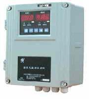 北京鴻泰順達長期供應SZC-04FG型智能轉速表;SZC-04FG型智能轉速表詢價電話