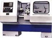 CK6140 CNC