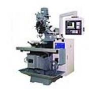 XK6325 CNC milling machine