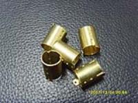 供應短耳管