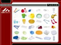 供应手机夹,行李车,保龄球车架,塑胶扣具,指南针,水瓶,菜篮轮等箱包配件