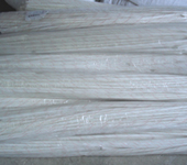 Supply of yellow wax / glass fiber