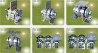 UD component supply resistance welding machine