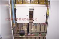 Поставка фильтр высокого давления компенсатора шкафу, Цзянсу высокого напряжения компенсации реактивной мощности фильтра шкаф, Шанхай высоковольтных компенсации реактивной мощности фильтра шкаф, Чжэцзян высокого напряжения компенсации реактивной фильтр кабинет