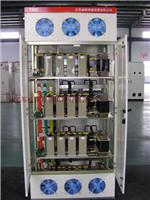 Supply Jiangsu Wister TSC reactive power compensation and harmonic rule management device \ non-contact capacitance compensation cabinet \ harmonic rule of management and compensation