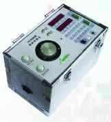 天津主营产品:HZDT-2便携式振动校验仪;便携式振动校验仪供应商;北京鸿泰顺达科技有限公司;电话:010-62920684
