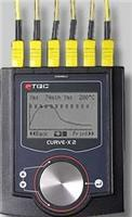 供應Curve-x2爐溫記錄儀