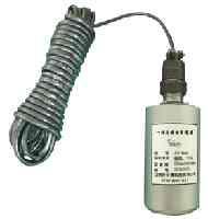 重庆主营产品:OD9200T-2一体化振动变送器(两线制;一体化振动变送器供应商;北京鸿泰顺达科技有限公司;电话:010-62920684