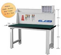 Поставка инструментальных средств композитного рабочего места, антистатические верстак, скамейки столярные, слесарь таблицы, бук верстак, стол из нержавеющей стали,