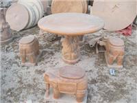 大理石桌| 花岗岩石桌| 古典大理石桌| 石雕圆桌大理石石桌
