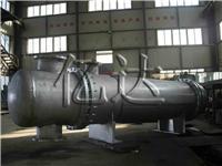 供應BEM遼寧大連油冷卻管殼換熱器 殺菌冷卻 工藝降溫冷卻管殼換熱器