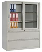 Supply of sample cabinet, file cabinet, electronic components cabinets, storage cabinets, file cabinets customized