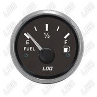 供应汽车油位表,52MM安装孔