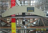 绳索张力计 钢索索力检测仪  玻璃幕墙拉索张力计 钢钢丝绳拉力检测仪