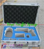 供应复合包装海绵