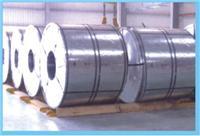 Suministro fabricantes de acero, la fábrica de acero de la placa en Dongguan