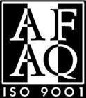 Supply ISO certification ISO14001 certification body / ISO certified ISO14001 certification mark / ISO certification ISO1400