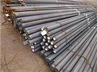 Supply SCr420H (SCr22H) alloy structural steel