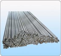 Suministrar GH2132 alta temperatura y alta temperatura de la aleación GH3030 calor GH600