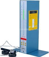 供應寧波數顯式電子柱氣動量儀