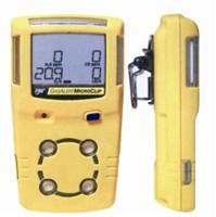Shandong alarm gas alarm gas alarm alarm alarm to use price