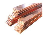 Suministrar C17500 berilio, cobalto y cobre