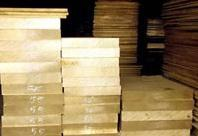 Supply of aluminum-silicon bronze C64200 U.S.