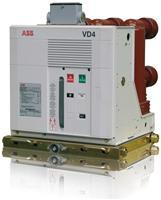 供應VD4-1231-50M