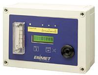 U.S. ENMET co monitor supply