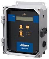 Supply of oxygen monitor U.S. ENMET