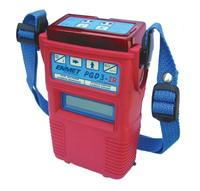 Supply a variety of U.S. ENMET portable toxic gas detector