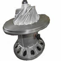 供應H145-03FL渦輪增壓器 190增壓器