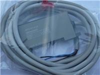 供應富士FUJI  CP6  17-19站光纖放大器A1042T