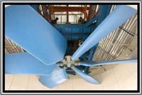 供应空冷风机 空冷风机价格 空冷风机厂家