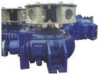 Supply of cooling tower fan gear reducer special cooling tower fan supplier