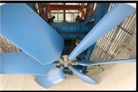 供應空冷風機|軸流空冷風機|河北空冷風機供應商