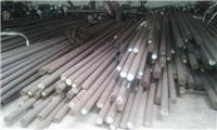 供应无锡3CR13不锈钢圆钢,苏州3CR13不锈钢圆钢,常州3CR13不锈钢圆钢