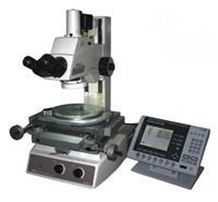 工具顯微鏡維修