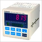 Supply CSD-819C, CSD-815C display instrument controllers imported