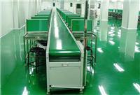 供应南京流水线工作台组装线生产线