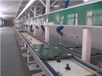 供应南京流水线装配线生产线