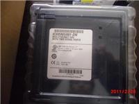 EATON Cutler-Hammer吉林代理CHLD3400T56WPN