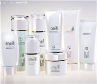 Importierte Kosmetik Korea, Hong Kong, Japan, USA Marke Kosmetik, Südkorea, Hong Kong, Japan, Zollabfertigung der importierten Spedition Zollabfertigung Erkl?rung