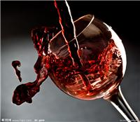 供应中国红酒(葡萄酒)起源、红酒进口报关