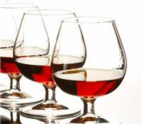 供应中国的酿酒传奇、红酒进口报关