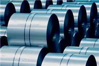 供應12CrNi3齒輪鋼 12CrNi3化學成份 厚鋼板 傳動軸