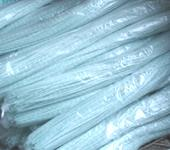 Supply of yellow wax tube manufacturers