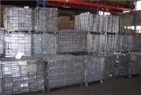Supply the Shenzhen storage cage, folding storage cage in Shenzhen, Shenzhen standard storage cage, Shenzhen butterfly cage