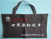 """无纺布袋""""专业""""无纺布袋生产厂家 可以选择]:杭州颜悦服装辅料有限公司"""